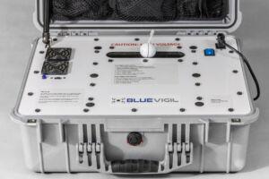 OEM Partner Program for Blue Vigil Products